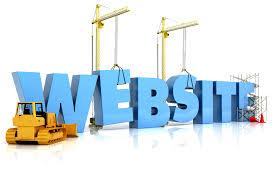 تاثیر طراحی سایت بر افزایش فروش