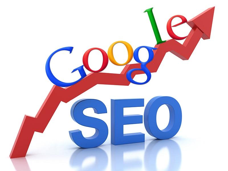 بهینه سازی سایت در کاشان ، سئوسازی سایت، افزایش رتبه ، انتخاب کلمات کلیدی مناسب