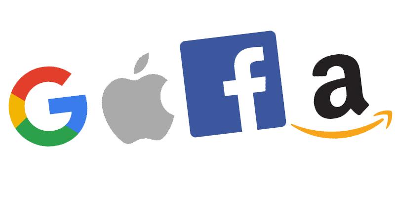 ارزش کدام شرکت به مرز یک هزار میلیارد دلار نزدیکتر است؟