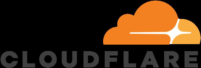 کلود فلر(CloudFlare) چیست؟