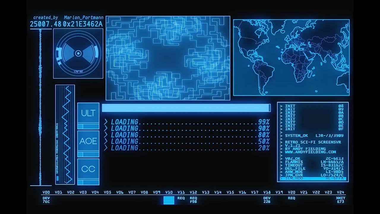 ۷ روش معمول هک کردن رمزهای عبور