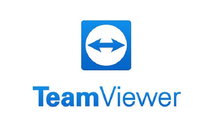 بهترین جایگزین تیم ویور (team viewer)